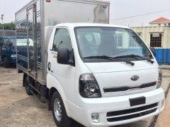 Bán xe tải Thaco K200 1 tấn 9 sản xuất 220