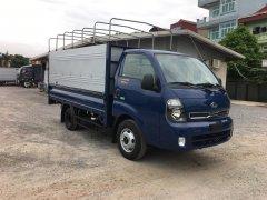Bán xe tải Thaco K250 2 tấn 4 sản xuất 2020