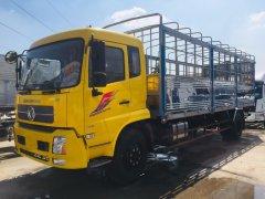 Cần bán xe tải 8 tấn - thùng 9m5 b180 2019, nhập khẩu nguyên chiếc, 250tr
