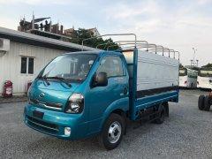 Xe tải Kia K250 2020