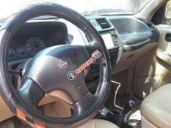 Cần bán gấp Nissan Terrano sản xuất năm 2000, nhập khẩu, giá 268tr