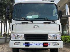Bán xe Hyundai 16 tấn đời 2019, màu trắng, nhập khẩu chính hãng