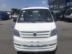 Cần bán xe DFSK Thái Lan 990kg giá tốt, mới 100% gọi ngay để xem