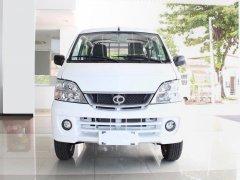 Bán xe Thaco Towner Van 5S 2020 đời 2020 tại Hải Phòng