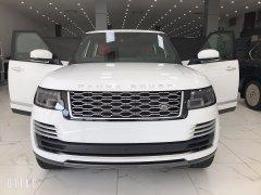 Bán LandRover Range Rover Autobiography LWB 2021
