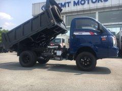 Thanh lí xe Daisaki máy Isuzu Đời 2020, nhập khẩu, giá siêu tốt 3,5 tấn