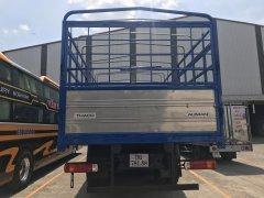 Cần bán Thaco Auman C240 2020, màu trắng tải trọng 14 tấn