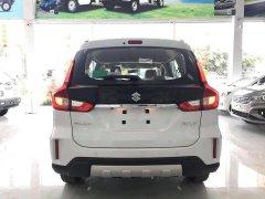 Suzuki XL7 2021 nhập khẩu nguyên chiếc - nhiều ưu đãi, đủ màu giao ngay