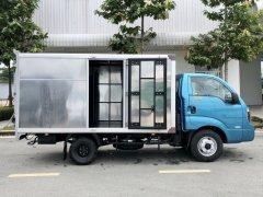 Bán xe tải Thaco Kia K250 tải trọng 2,49 tấn tại Quảng Bình. Hỗ trợ trả góp