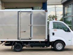 [Thaco Quảng Bình] bán xe tải Kia K200 tải trọng 1,9 tấn tại Quảng Bình. Hỗ trợ trả góp