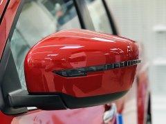 Nissan Navara 2021 - Trả Trước Nhận Xe Chỉ 150 Triệu