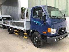 Cần bán xe Hyundai Mighty 110XL-7T thùng dài 6,3m