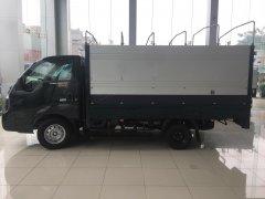 Xe Kia K200 1.9 tấn thùng bạt - Đặt xe ngay trong tháng 7 nhận nhiều CTKM