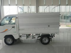 Xe tải 9 tạ thùng bạt Towner800A - đặt xe nhận ngay khuyến mại T9