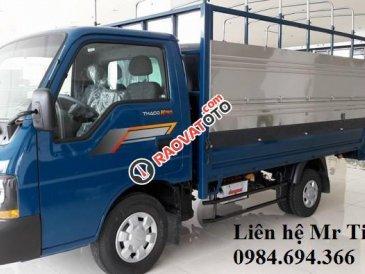 Bán xe tải Kia K190 tải 1,9 tấn, 0984694366